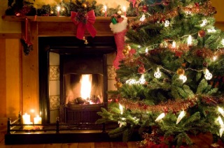 Xmas2 voucher - knock £25 off discounted prices