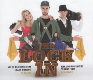 The Lock In at the Theatre by the Lake  - Keswick