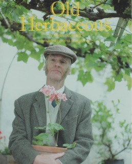 Old Herbbaceous by Reginald Arkell